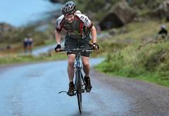 cycling-large.jpg