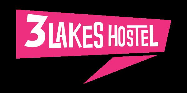 3 Lakes Hostel