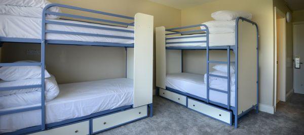 08-06-16-room-img-7.jpg